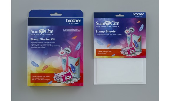 Brother CASTPKIT1