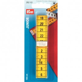 Prym Centimeter Junior 150cm